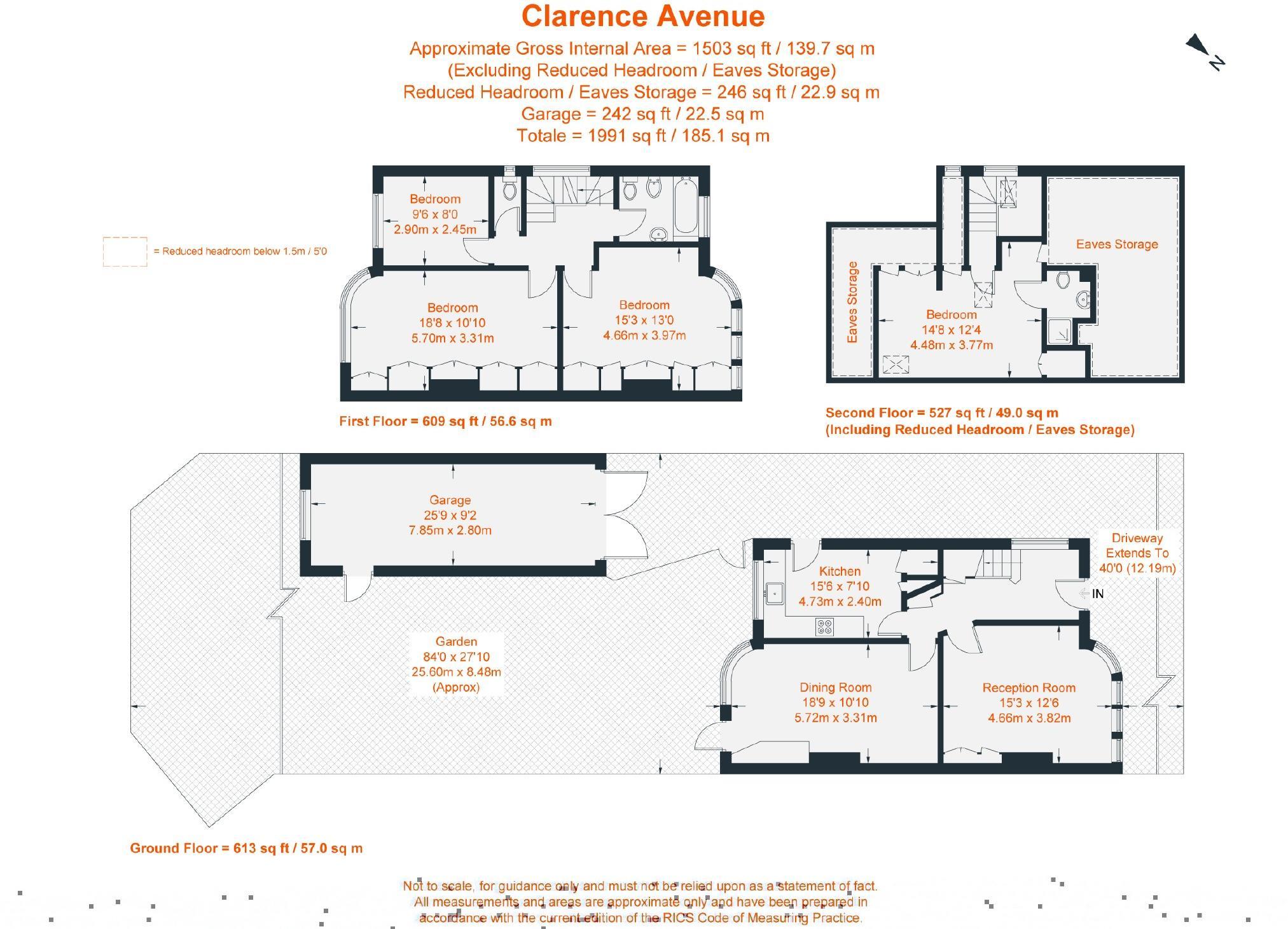 Floor Plans Johnson U0027s Mill 100 Hotels Floor Plans Hollywood U0027s Tommie Hotel Coming