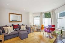 Apartment in Cavendish Road, Clapham