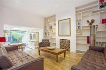 6 bed house to rent in Abbeville Road, Clapham