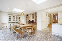 property for sale in Abbeville Road, Clapham