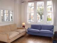 property to rent in Lynette Avenue, Clapham