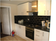 4 bed property in Hardy Street, Hull, HU5