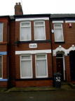 property to rent in 52 Hardy Street, Hull...