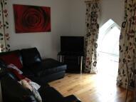 2 bedroom Flat to rent in Flat 8...