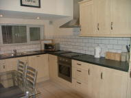 property to rent in 43 Ventnor Street, Hull...