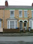 4 bed home to rent in 51 Ventnor Street, Hull...