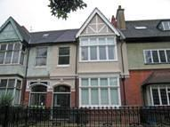7 bedroom property to rent in Westbourne Avenue...