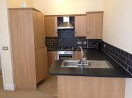 2 bed Flat in Finkle Street...
