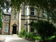 1 bed Ground Flat in Flat A, 41 Pearson Park...