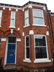 Terraced home to rent in 23 Plane Street, Hull...