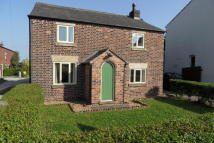 3 bed Detached home in Moss Lane, Burscough, L40