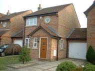 Link Detached House to rent in Coach House Court...
