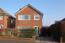3 bed Detached home in  Laurel Avenue, Burscough