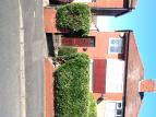 2 bed semi detached home in Beach Road, Litherland...