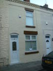 3 bed Terraced home in Dane Street, Liverpool...
