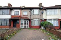 property for sale in Mitcham Lane, Furzedown