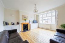 property for sale in Crowborough Road, Furzedown