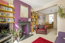 3 bedroom property for sale in Besley Street, Streatham