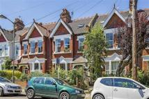 2 bed Apartment for sale in Penwortham Road...