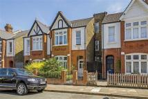 property for sale in Ribblesdale Road, London