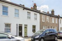 2 bed house in Besley Street, Streatham