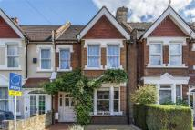 property for sale in Penwortham Road, London