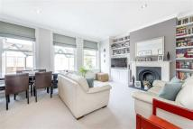 Apartment for sale in Pendle Road, Furzedown
