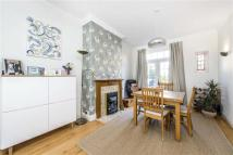 3 bed semi detached home in Crowborough Road...