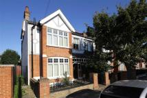 property for sale in Pretoria Road, Furzedown