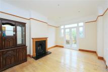 property for sale in Virginia Road, Thornton Heath