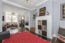 4 bed Terraced property in Parklands Road, London