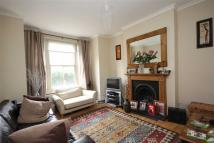 property to rent in Fernthorpe Road, Streatham Common