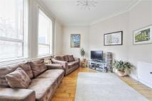 Apartment for sale in Salterford Road, Tooting