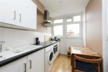 Apartment in Walmsley House, Streatham