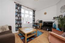 3 bed property in Nimrod Road, London