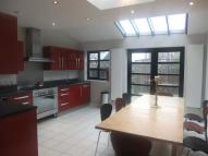 property to rent in Chillerton Road, Tooting