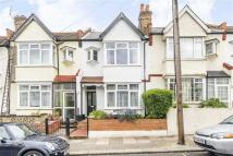 property for sale in Crowborough Rd, London