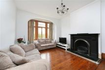 property for sale in Nimrod Road, Furzedown