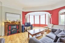 property for sale in Ribblesdale Road, Furzedown