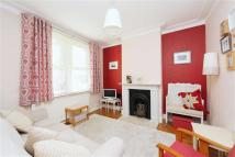 property for sale in Leverson Street, Furzedown