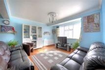 property for sale in London Road, Mitcham