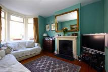 property for sale in Corsehill Street, Streatham