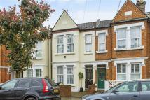 property in Credenhill Street...