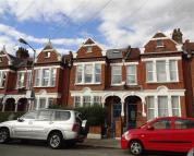 5 bedroom house to rent in Elmfield Road, Balham