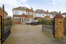 property for sale in Kings Avenue, Balham