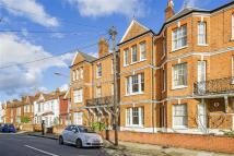 property for sale in Cecil Mansions, Balham
