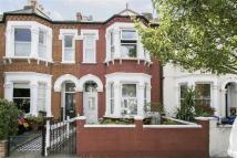 property for sale in Ormeley Road, London