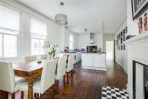 property for sale in Weir Road, Balham