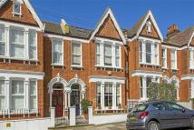 5 bedroom home in Gosberton Road, Balham