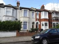 property in Hydethorpe Road, London